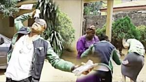 Video: TECNO GOES TO SCHOOL    2018 Latest Nigerian Nollywood Movie